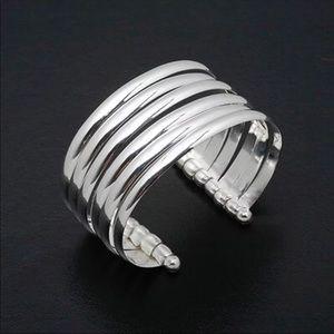Evil Pawn Jewelry